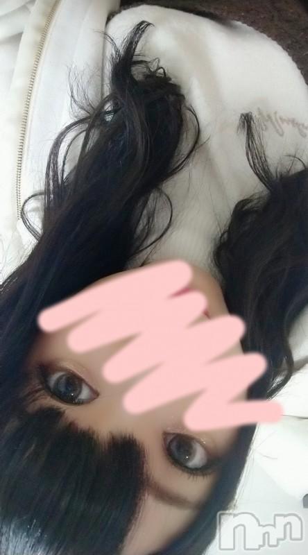新潟デリヘルNiCHOLA(ニコラ) みく(20)の2020年2月15日写メブログ「ごめんなさい」