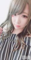新潟駅前キャバクラclub purege(クラブ ピアジュ) 1部2部◆音羽(27)の8月18日写メブログ「美容室」