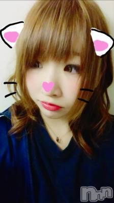 新潟駅前キャバクラclub purege(クラブ ピアジュ) 1部2部◆音羽(27)の2月28日写メブログ「ブログはじめました(笑)」