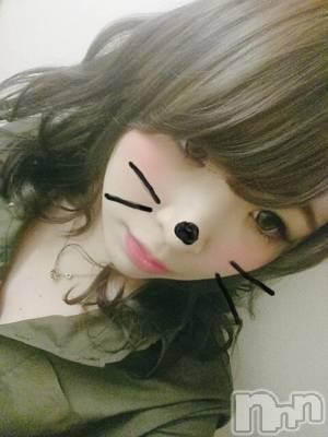 1部2部◆音羽(26) 身長168cm。新潟駅前キャバクラ club purege(クラブ ピアジュ)在籍。