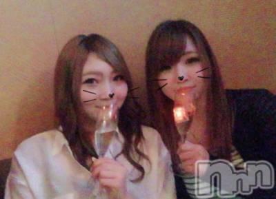 新潟駅前キャバクラclub purege(クラブ ピアジュ) 1部2部◆音羽(27)の6月5日写メブログ「あーみたんw」