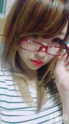 1部2部◆音羽(27) 身長168cm。新潟駅前キャバクラ club purege(クラブ ピアジュ)在籍。