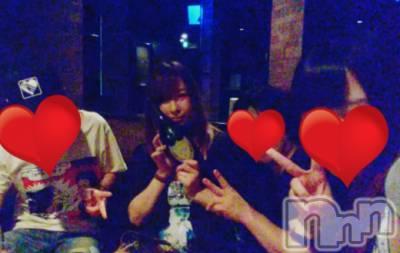 新潟駅前キャバクラclub purege(クラブ ピアジュ) 1部2部◆音羽(27)の7月2日写メブログ「7月1日(日)」