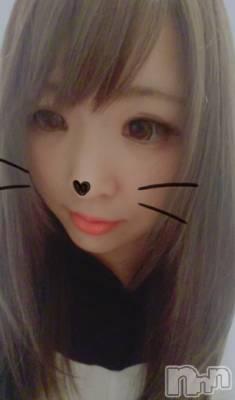 新潟駅前キャバクラclub purege(クラブ ピアジュ) 1部2部◆音羽(27)の7月7日写メブログ「美容室(^○^)」
