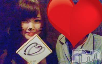 新潟駅前キャバクラclub purege(クラブ ピアジュ) 1部2部◆音羽(27)の7月8日写メブログ「ありがとー(^○^)」