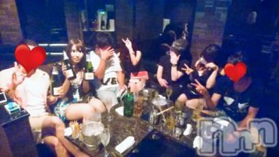 新潟駅前キャバクラclub purege(クラブ ピアジュ) 1部2部◆音羽(27)の7月9日写メブログ「誕生日(^○^)」