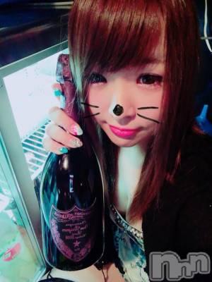 新潟駅前キャバクラclub purege(クラブ ピアジュ) 1部2部◆音羽の7月18日写メブログ「本日出勤」