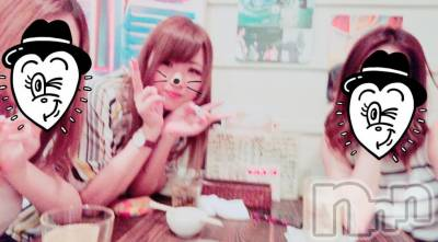 新潟駅前キャバクラclub purege(クラブ ピアジュ) 1部2部◆音羽(27)の7月21日写メブログ「帰りに生駒\(^^)/」