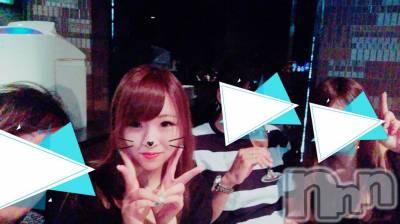 新潟駅前キャバクラclub purege(クラブ ピアジュ) 1部2部◆音羽の7月26日写メブログ「記憶ありません(笑)」