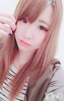 新潟駅前キャバクラclub purege(クラブ ピアジュ) 1部2部◆音羽(27)の9月11日写メブログ「おはよーございます(^-^)/」