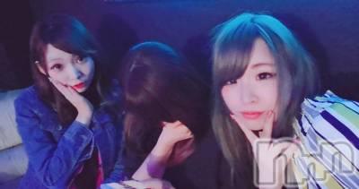 新潟駅前キャバクラclub purege(クラブ ピアジュ) 1部2部◆音羽の9月24日写メブログ「最近の事(^-^)/」