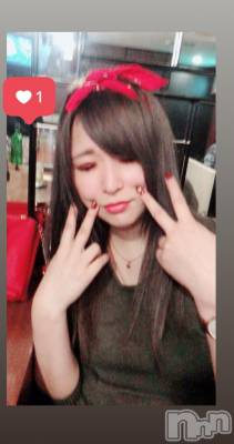 新潟駅前キャバクラclub purege(クラブ ピアジュ) 1部2部◆音羽の11月14日写メブログ「1人だけ遅いハロウィン?(笑)」
