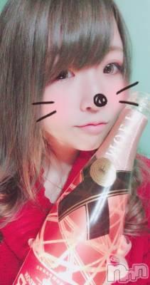 1部2部◆音羽(ヒミツ) 身長168cm。新潟駅前キャバクラ club purege(クラブ ピアジュ)在籍。