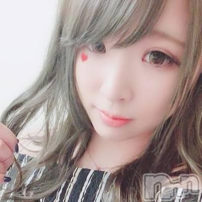 新潟駅前キャバクラclub purege(クラブ ピアジュ) 1部2部◆音羽の2月4日写メブログ「昨日も今日も」