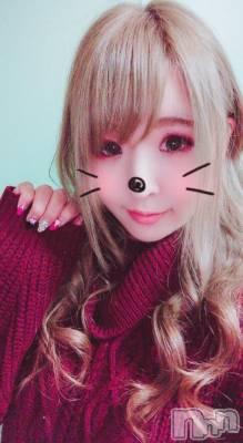 新潟駅前キャバクラclub purege(クラブ ピアジュ) 1部2部◆音羽の2月7日写メブログ「髪を切りました(笑)」