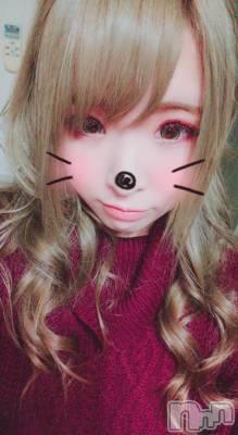 新潟駅前キャバクラclub purege(クラブ ピアジュ) 1部2部◆音羽の2月15日写メブログ「バレンタインデーは甘いね(笑)」