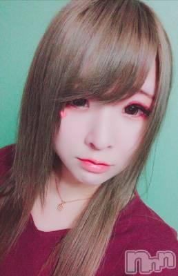 1部2部◆音羽(ヒミツ) 身長167cm。新潟駅前キャバクラ club purege(クラブ ピアジュ)在籍。