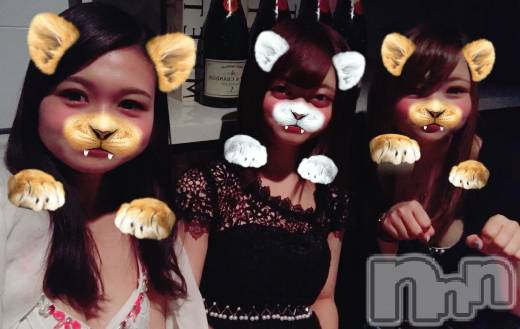 新潟駅前キャバクラclub purege(クラブ ピアジュ) の2018年6月14日写メブログ「今日の昼キャバ出勤(^○^)」