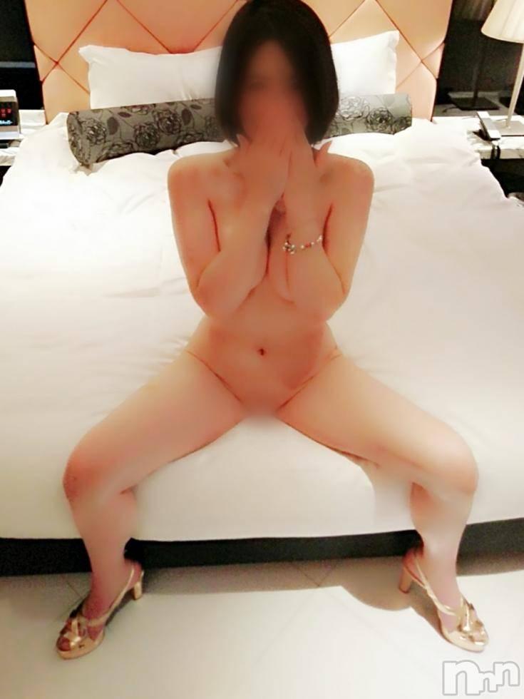 長野デリヘルOLプロダクション(オーエルプロダクション) 新人村瀬 ちひろ(30)の2月20日写メブログ「隣の部屋から喘ぎ声!」