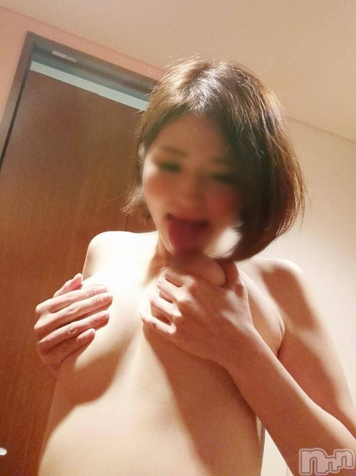 長野デリヘルOLプロダクション(オーエルプロダクション) 新人村瀬 ちひろ(30)の2月20日写メブログ「乳首舐め(*´∀`*)アハン♡♡」