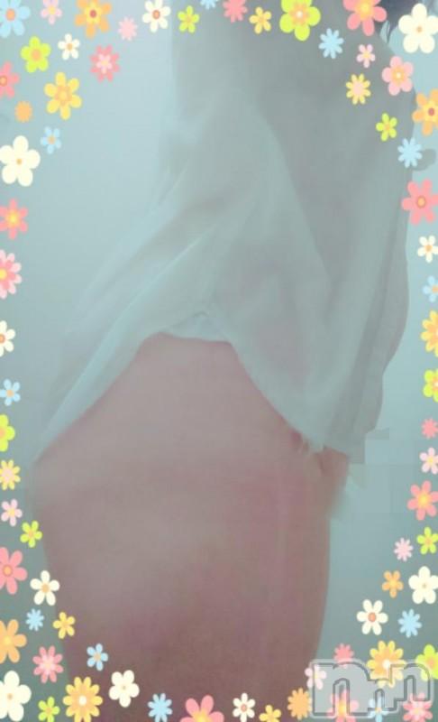 三条デリヘル人妻じゅんちゃん(ヒトヅマジュンチャン) 鈴木ようこ(43)の2018年4月17日写メブログ「(涙)」