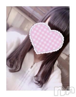 うみちゃん(19) 身長156cm、スリーサイズB85(D).W56.H83。新潟手コキ sleepy girl(スリーピーガール)在籍。