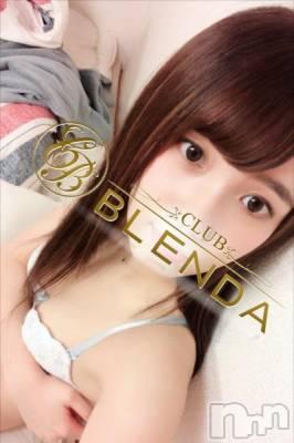 すみれ☆未経験(19) 身長156cm、スリーサイズB85(D).W57.H84。上田デリヘル BLENDA GIRLS(ブレンダガールズ)在籍。