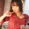 麻央美【新人】(23)