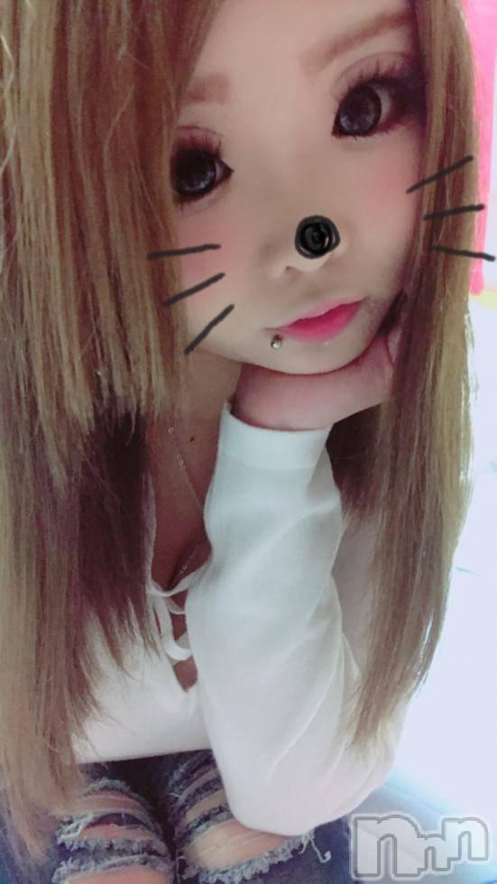 長岡デリヘルChou-Chou(シュシュ) あや(19)の9月10日写メブログ「出勤しました|ω•๑`)♡」