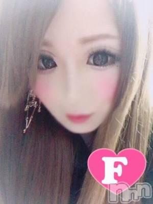 あや(19) 身長150cm、スリーサイズB93(F).W60.H88。 Chou-Chou在籍。