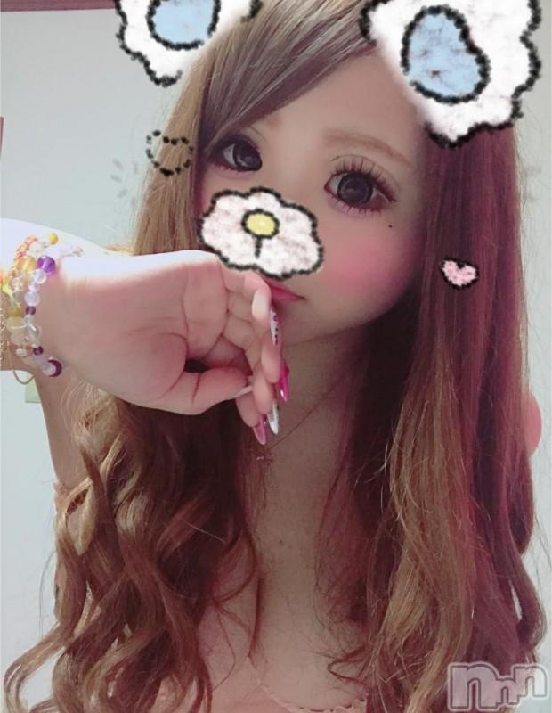 長岡デリヘルChou-Chou(シュシュ) あや(19)の2018年6月14日写メブログ「完璧、一目惚れ♡※閲覧注意w」