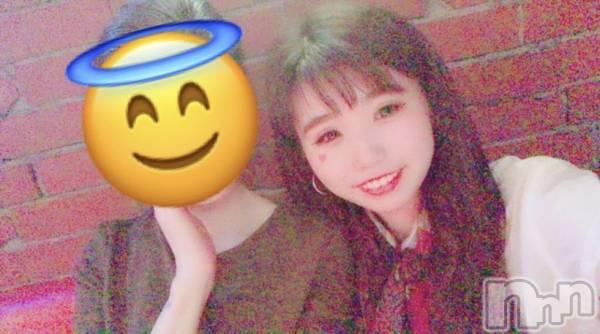 新潟駅前キャバクラArmada(アルマーダ) mの10月21日写メブログ「たのしさ!」