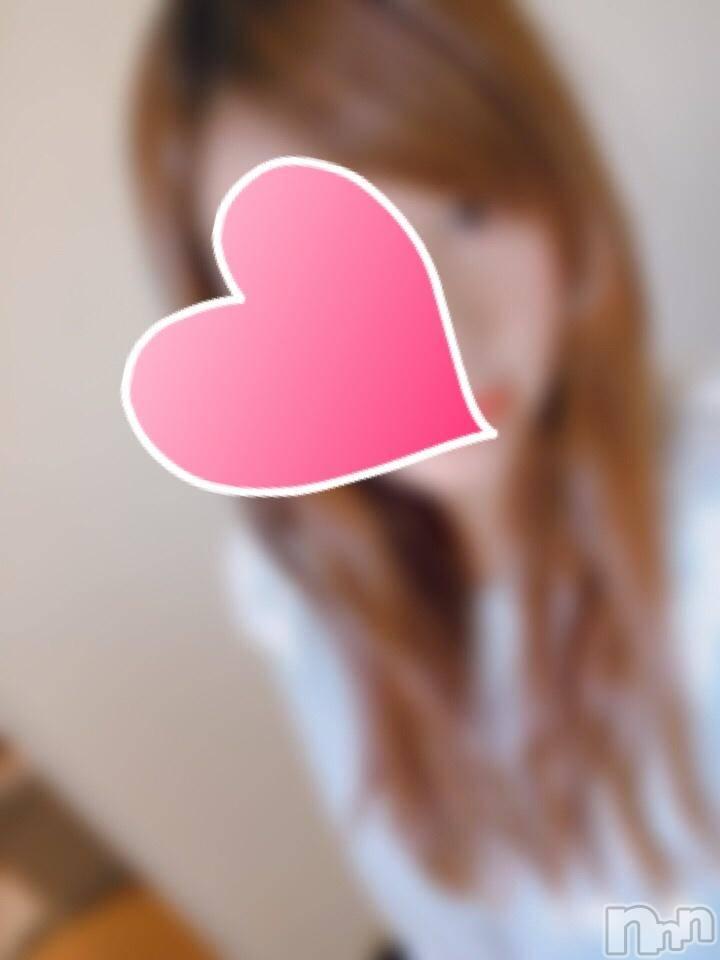 松本デリヘル天使の雫(テンシノシズク) 昼間の天使☆まい(22)の10月23日写メブログ「o(*º▽º*)o」