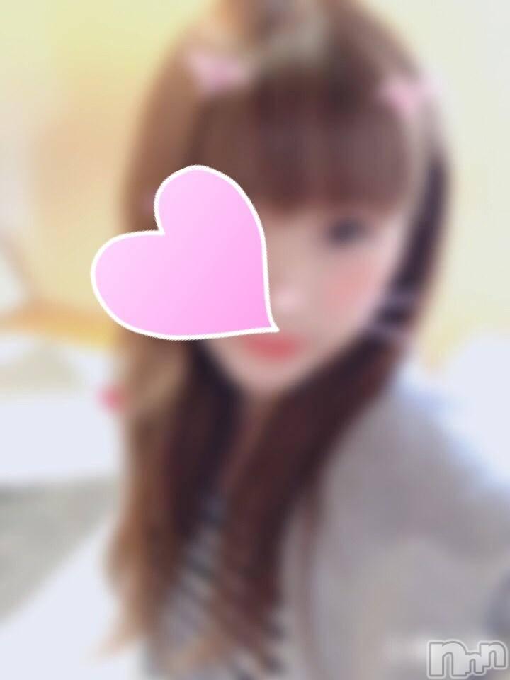 松本デリヘル天使の雫(テンシノシズク) 昼間の天使☆まい(22)の11月9日写メブログ「(´°v°)/んぴッ」