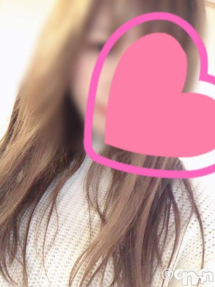 松本デリヘル天使の雫(テンシノシズク) 昼間の天使☆まい(22)の12月4日写メブログ「(*´゜∀)ー≡ゝ」