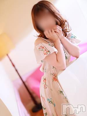 あかね☆癒し系(33) 身長152cm、スリーサイズB80(B).W57.H85。松本人妻デリヘル 恋する人妻 松本店(コイスルヒトヅマ マツモトテン)在籍。