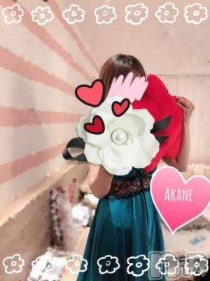 松本人妻デリヘル 恋する人妻 松本店(コイスルヒトヅマ マツモトテン) あかね☆癒し系(33)の8月19日写メブログ「汗ばむなら2人で…♡」