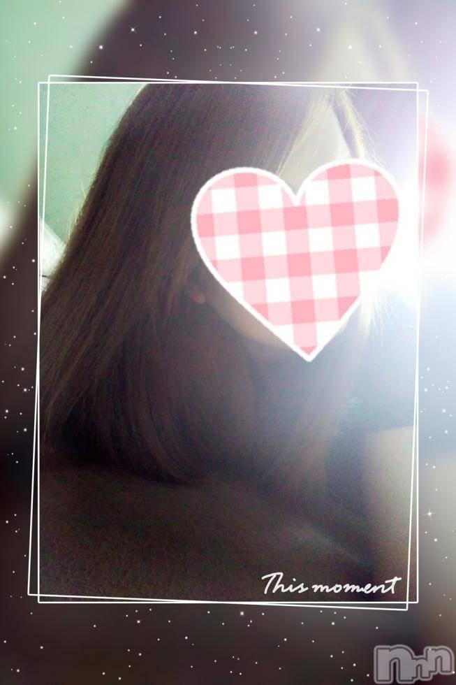 新潟デリヘルNiCHOLA(ニコラ) なお(24)の6月28日写メブログ「久しぶりの♥」