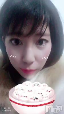 上田デリヘル BLENDA GIRLS(ブレンダガールズ) ことな☆Hカップ(22)の3月1日動画「暇ぁ」