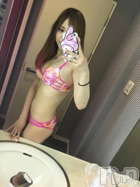長岡デリヘルROOKIE(ルーキー) 新人☆るか(19)の5月16日写メブログ「おれい!」