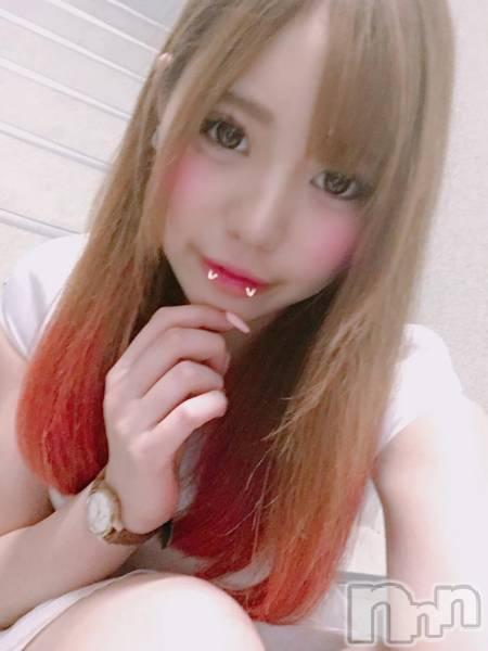 長岡デリヘルROOKIE(ルーキー) 新人☆るか(19)の5月21日写メブログ「長岡!」