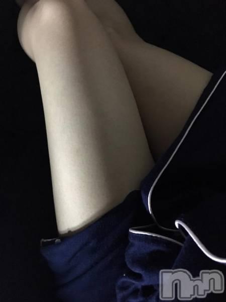 新潟デリヘルaddiction(アディクション) 体験☆くるみ(20)の2018年5月18日写メブログ「ありがちゅ」