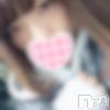 体験☆くるみ(20)