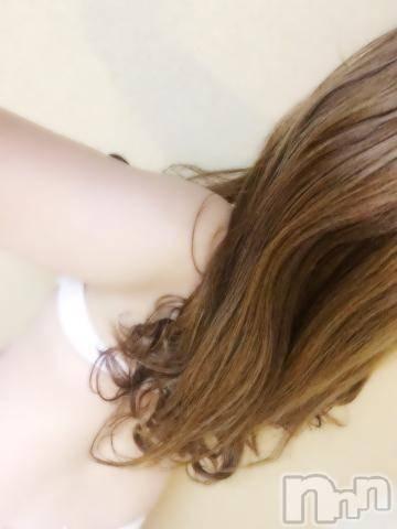 新潟デリヘルa bitch〜ア・ビッチ〜(ア・ビッチ) なな(25)の2018年3月15日写メブログ「お礼ちゃん?」