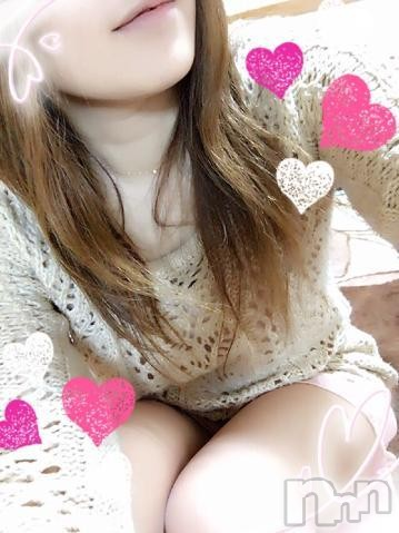 新潟ソープ新潟バニーコレクション(ニイガタバニーコレクション) ユラリ(27)の2018年12月9日写メブログ「おはよう♪」