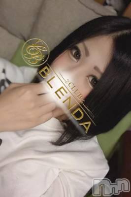 みさ☆美乳(21) 身長159cm、スリーサイズB87(E).W57.H85。 BLENDA GIRLS在籍。