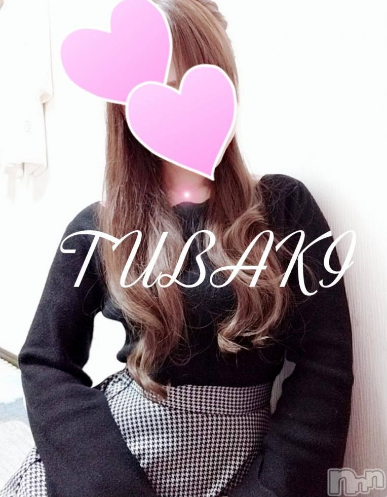上越デリヘルらぶらぶ(ラブラブ) つばき(30)の12月18日写メブログ「ちょっとだけ♡」