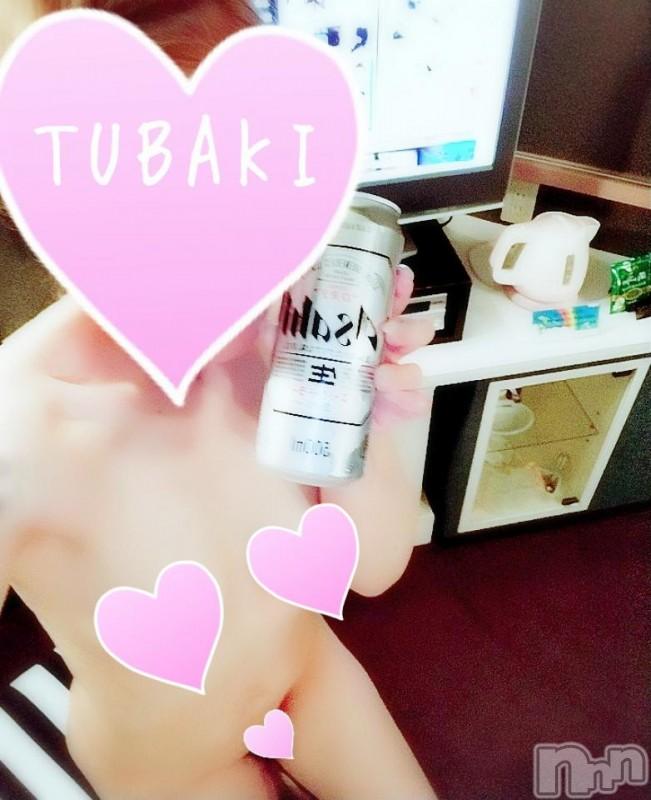 上越デリヘルらぶらぶ(ラブラブ) つばき(30)の2018年7月13日写メブログ「浮気者!」