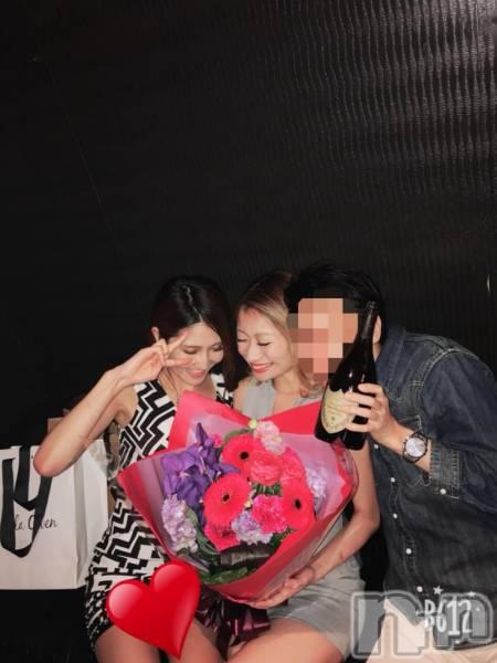 新潟駅前キャバクラLune LYNX(ルーンリンクス) 黒服のsarimo.の5月27日写メブログ「happybirthday!!」