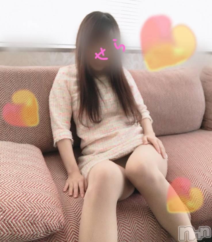 新潟デリヘルオンリーONE(オンリーワン) せら★SSS級(26)の1月10日写メブログ「わあい」
